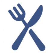 (c) C-gourmets.fr
